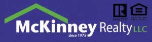 mckinney-logo3
