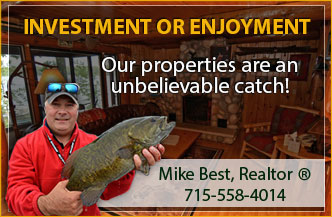 Mike Best, Realtor®