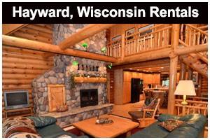 sidebar-hayward-rentals